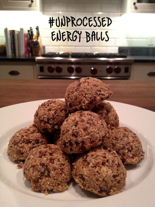 Energy balls for october unprocessed eating rules unprocessed energy balls forumfinder Image collections