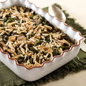 smoky-green-bean-casserole-3