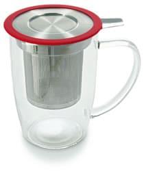 FORLIFE Metal Tea Infuser