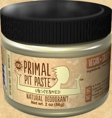 Primal pit paste coupon code