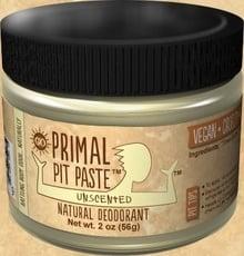 primal-pit-paste-thumbnail