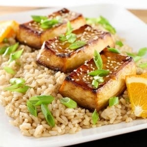 weeknight-baked-tofu-450x450