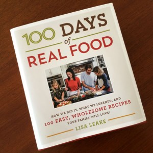 100-days-of-real-food-cookbook-thumbnail