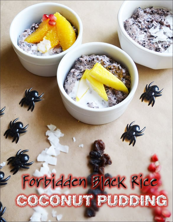 forbidden-black-rice-coconut-pudding-recipe