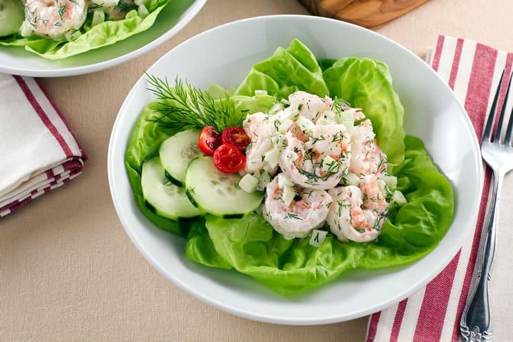 ... cucumber shrimp and cucumber salad asian shrimp cucumber salad shrimp