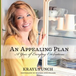 An Appealing Plan by Krayl Funch