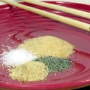 Asian Spice Mixes: Fried Rice and Stir Fry