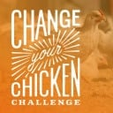 While You Go Unprocessed, Consider Changing Your Chicken, Too