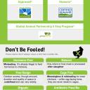 Chicken Label Guide