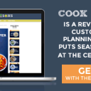 Cook the Seasons Coupon Code