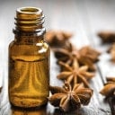 Do Essential Oils Really Work?