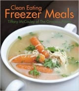 clean-eating-freezer-meals