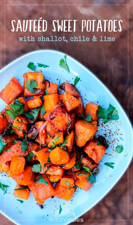 sweet-potatoes-with-chile-and-lime-recipe