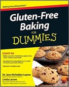 gluten-free-baking-for-dummies