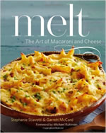 melt-the-art-of-macaroni-and-cheese