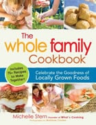 the-whole-family-cookbook