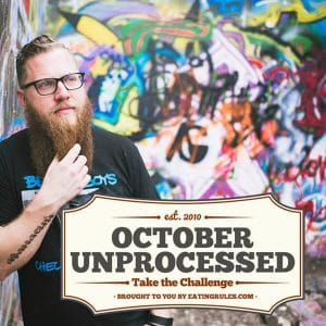 october-unprocessed-2016-official-song