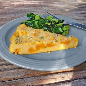 egg-free-garbanzo-flour-quiche-sq