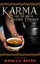 karma-and-the-art-of-butter-chicken-1
