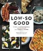 low so good cookbook