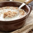 Tips for Cooking with Whole Grains