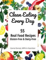 clean-eating-every-day-by-carrie-forrest