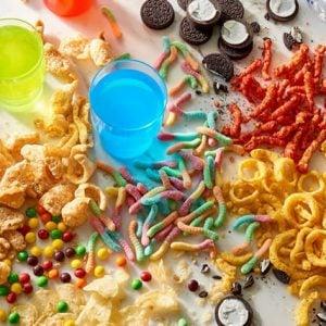 why-do-i-crave-sugar-post